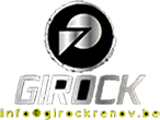 Girock - Construction & Rénovation